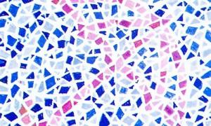 Островок цветовой слепоты: как живут люди с ахроматопсией
