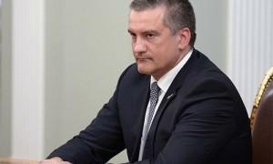 Глава крымского Минздрава ушел в отставку после нападения на станцию «скорой»