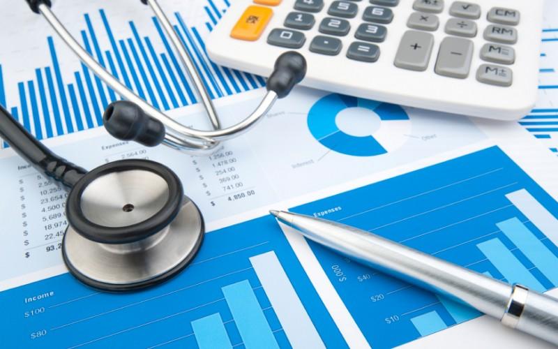 Бюджет Минздрава на 2016 год составит 254,5 млрд рублей