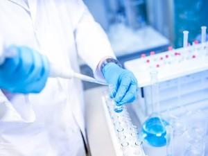 Полярные микроорганизмы помогут справиться с раком