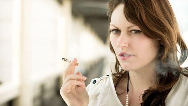 Образ жизни поможет предотвратить дегенерацию сетчатки