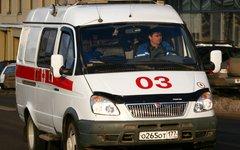 В Москве объединят службы скорой и неотложной медицинской помощи