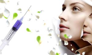 Мезотерапия — процедура омоложения или лечения? Мнение косметолога.