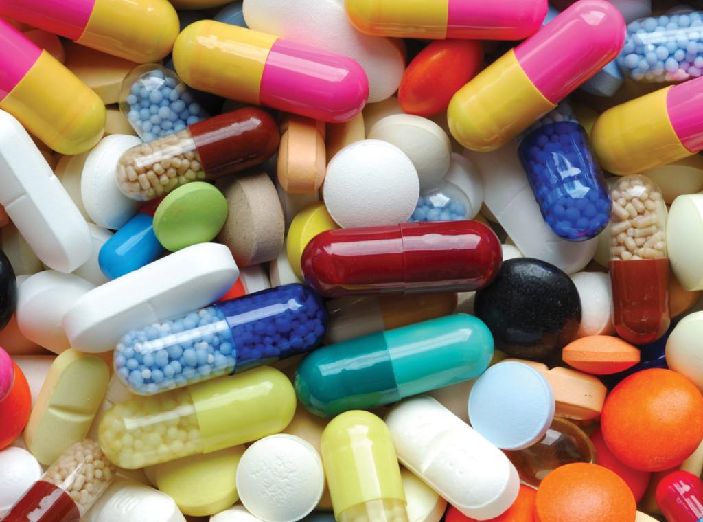 В США одобрен к применению первый препарат онколитической иммунотерапии, предназначенный для лечения метастатической меланомы