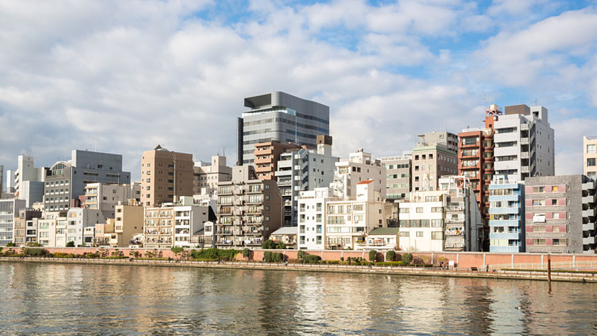 В Японии изобрели экспресс-лекарство от гриппа