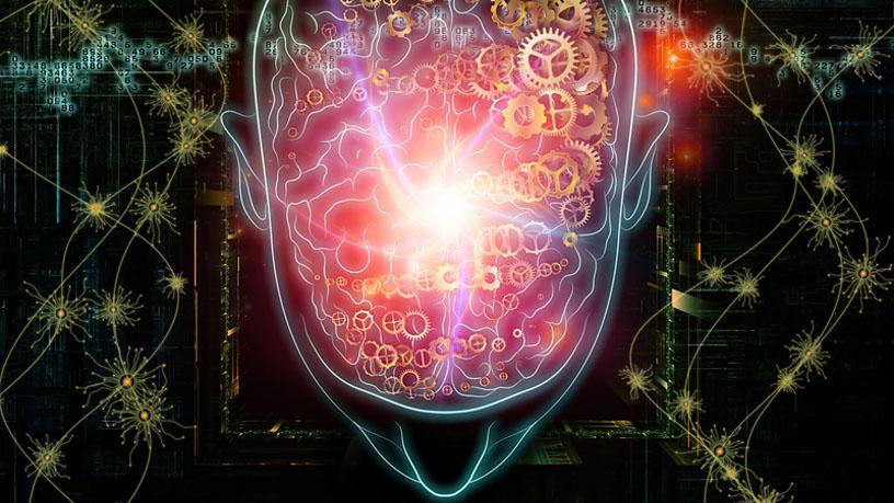 Лекарства для химиотерапии научились доставлять прямо в мозг