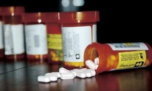 Топ-4 лекарств, опасных для пожилых людей