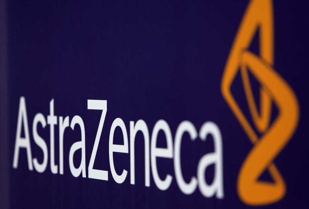 В США одобрен препарат AstraZeneca для лечения немелкоклеточного рака легкого