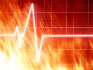 Двухлетний мальчик получил ожоги во время операции