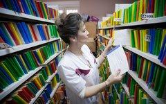 Рабочее население РФ предложено оставить без бесплатной медпомощи