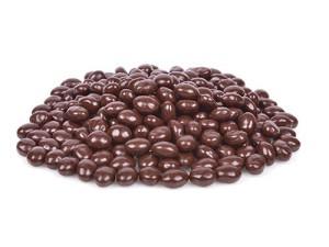Разработаны шоколадные таблетки специально для детей