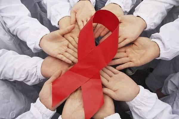 Акции ко Дню борьбы со СПИДом пройдут по всей Смоленской области