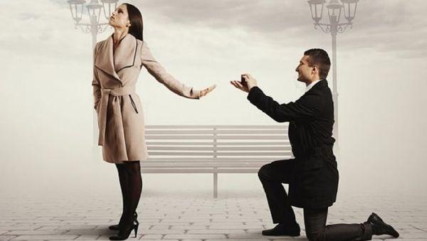 Счастливый брак защитит от проблем психику, но испортит фигуру