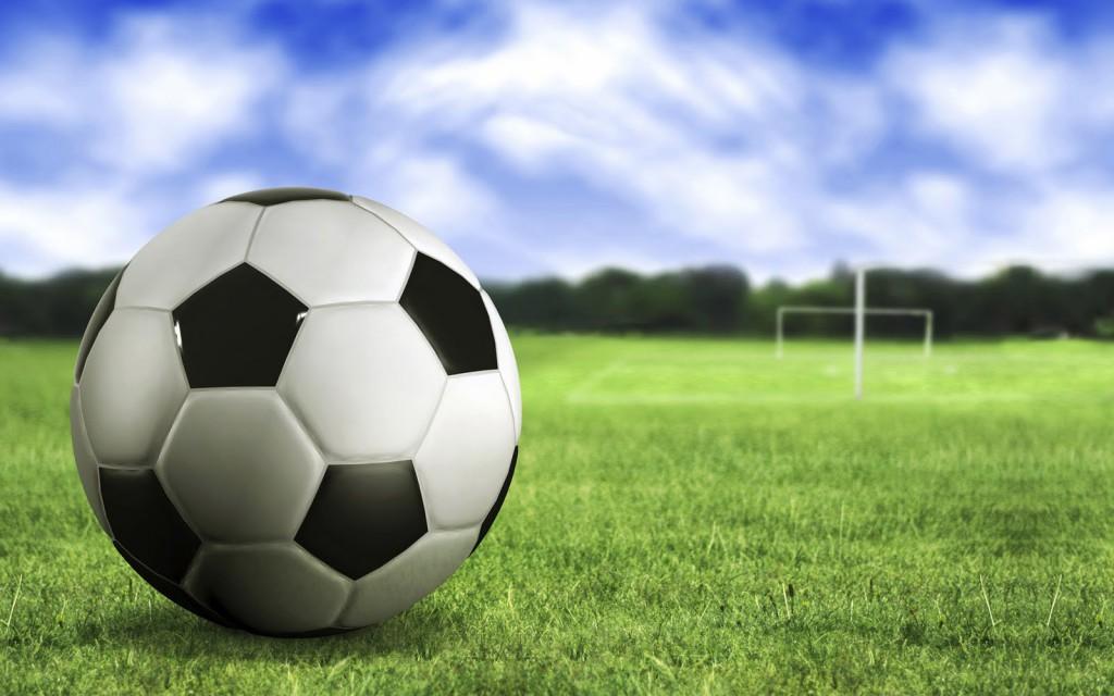 Спорт не менее опасен, чем малоподвижный образ жизни