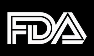 FDA зарегистрировала разработанный Takeda препарат для лечения множественной миеломы