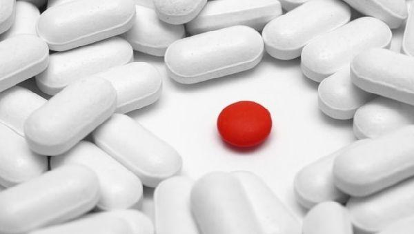 Побочные действия лекарств: молчание дорогого стоит