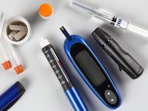 Иммунотерапия для лечения диабета 1 типа оказалась безопасна для пациентов