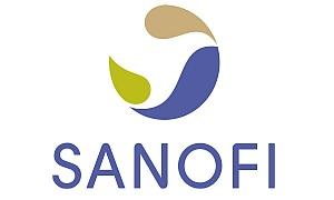 Sanofi подписала лицензионное соглашение с Lexicon по разработке препарата против диабета 1 типа