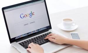 Google выделит $25 млн на борьбу с болезнями сердца