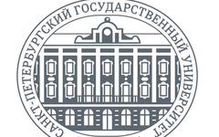 В СПбГУ начнут готовить медиков для работы в хосписах