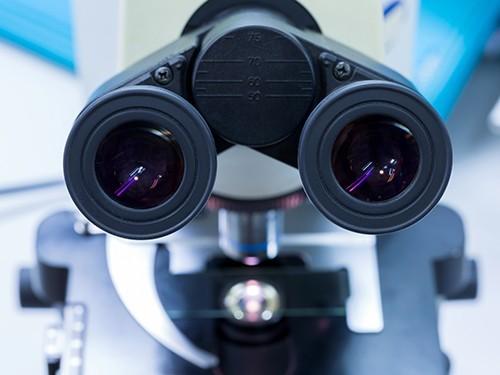 В Ярославской области появится федеральная лаборатория по контролю качества лекарств
