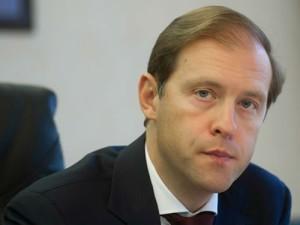 Минпромторг проверит зарубежные фармкомпании, работающие на российском рынке