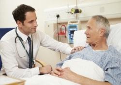Гормонотерапия рака простаты и болезнь Альцгеймера: обнаружена связь