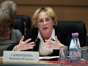 В России будет организована система страховых поверенных