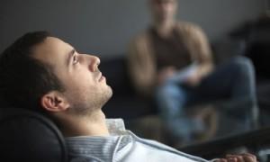 Пограничное расстройство важно отличать от биполярного