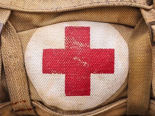 ВОЗ в следующем году опубликует доклад об атаках на врачей