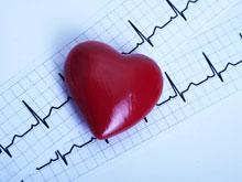 Рак опасен для сердца, показало исследование