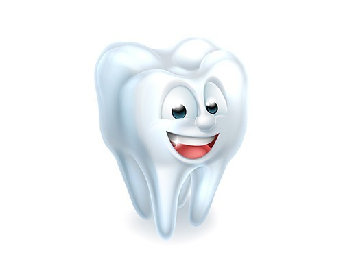 Найден способ вырастить недостающие зубы