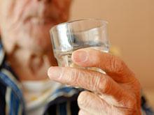 Лечение рака простаты приводит к деменции