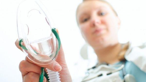 4 жутких факта об анестезии