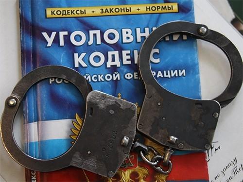 Возбуждено дело по факту смерти пациента в одной из больниц Кировской области