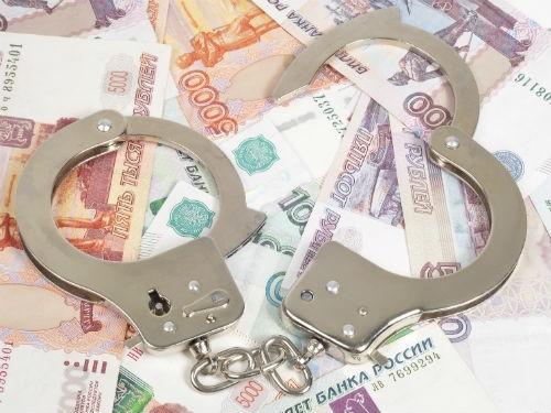 Патологоанатом из Тверской области подозревается в мошенничестве