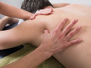 Остеопатию включили в перечень медицинских специальностей