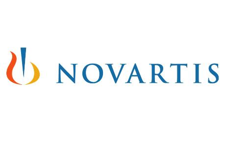 Novartis представила новые данные об эффективности иммунотерапии лимфомы