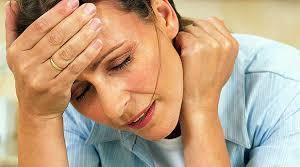 Пять признаков дефицита железа в организме