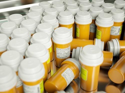 В Казани начнут производить генотерапевтические препараты