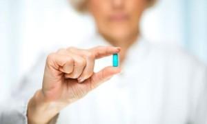 Ученые обещают восстановить печень «одной таблеткой»