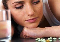 Пищевые добавки с хромом опасны для здоровья