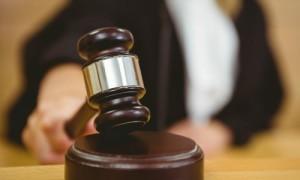 Детского психолога из Волгограда обвиняют в смерти мужчины