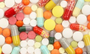 За год медикаменты в России подорожали почти на четверть
