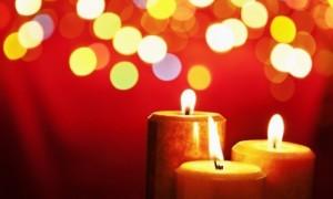 Ароматические свечи провоцируют рак