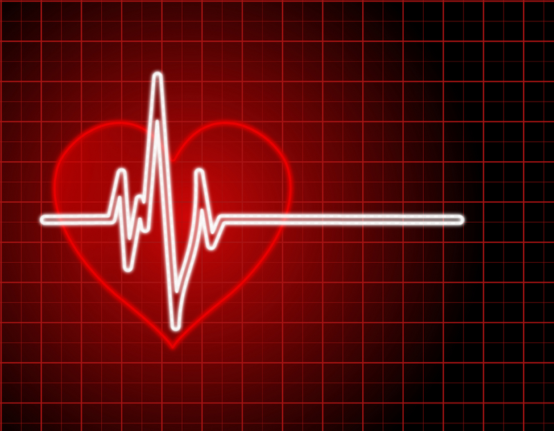 Как сделать что бы остановилось сердце 168