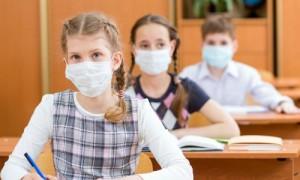 Минздрав научит школьников здоровому образу жизни