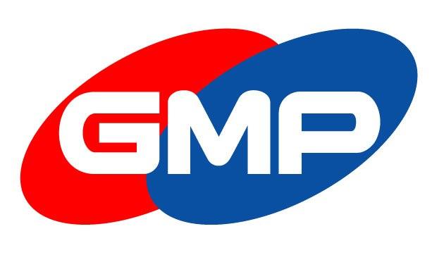 В соответствии с требованиями GMP производятся 67% российских лекарств