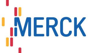 В Кировской области запущено производство препарата компании «Мерк»