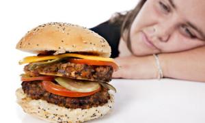 Жирная пища спасет от болезней сердца